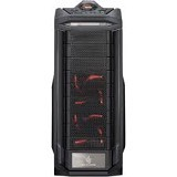 COOLER MASTER Storm Trooper [SGC-5000-KWN1] - Computer Case Full Tower