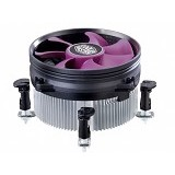 COOLER MASTER X Dream i117 [RR-X117-18FP-R1] - CPU Cooler