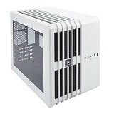 CORSAIR Carbide Air 240 - White - Computer Case Middle Tower