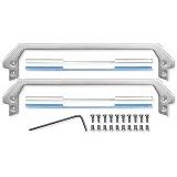 CORSAIR Dominator Platinum Light Bar [CMDLBUK02B]