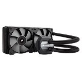 CORSAIR Hydro Series H100i V2 [CW-9060025-WW] - Cpu Cooler