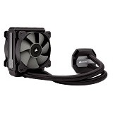 CORSAIR Hydro Series H80i V2 [CW-9060024-WW] - Cpu Cooler