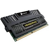 CORSAIR Memory PC 8GB DDR3 [CMZ8GX3M1A1600C9 ] (Merchant) - Memory Desktop Ddr3