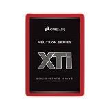 CORSAIR Neutron Series XTi [CSSD-N960GBXTi]
