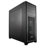 CORSAIR Obsidian 750D Airflow Edition - Computer Case Full Tower