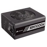 CORSAIR RM1000x [CP-9020094-EU] (Merchant) - Power Supply 600w - 1000w