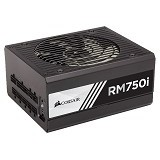 CORSAIR RM750i [CP-9020082-EU] (Merchant) - Power Supply 600w - 1000w