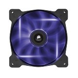 CORSAIR SP140 LED [CO-9050028-WW] - Purple - Kipas Komputer