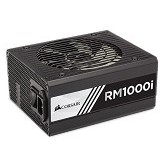 CORSAIR Series Gold Certified RM1000i  [CP-9020084-EU] - Power Supply 600w - 1000w