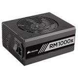 CORSAIR Series Gold Certified RM1000x [CP-9020094-EU]