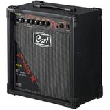 CORT Guitar Solid-State Amplifier Combo [MX30R] - Guitar Amplifier