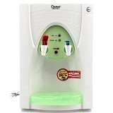COSMOS Dispenser Portabel [CWD 1150] - Green (Merchant) - Dispenser Desk