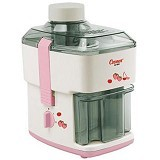 COSMOS Juicer [CJ-355]