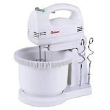 COSMOS Mixer [CM 1289] - Mixer
