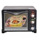 COSMOS Oven Listrik [CO-980] - Oven