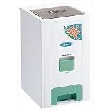 COSMOS Rice Box BIO 12