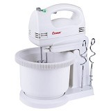 COSMOS Stand Mixer [CM-1389] - Mixer
