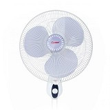 COSMOS Wall Fan [16 WFW] (Merchant) - Kipas Angin Dinding