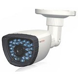 CP PLUS CCTV Analog Camera [SWS1015-QAC-TC90L2-D] - Cctv Camera