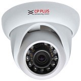 CP PLUS CCTV HDCVI Camera [SWS1015-UVC-D1100L2] - Cctv Camera