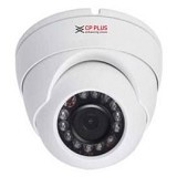 CP PLUS CCTV HDCVI Camera [SWS1015-UVC-D1200ML2] - Cctv Camera