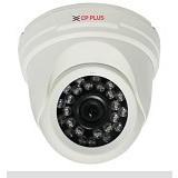 CP PLUS Dome Camera [CP-VCG-D20L2] (Merchant) - Cctv Camera