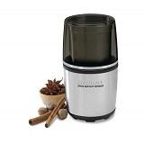 CUISINART Spice Nut & Grinder [SG10] - Blender