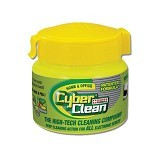 CYBER CLEAN Home & Office Pop Up Pot 145 gr - Cleaning Compound