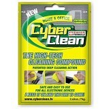 CYBER CLEAN Home & Office Sachet 75gr - Cleaning Compound