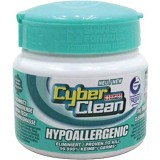 CYBER CLEAN Hypoallergenic Pot 145gr - Cleaning Compound