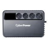 Cyberpower BU1000
