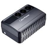 CYBERPOWER BU600E-AS
