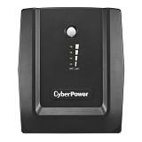 CYBERPOWER UT2200E