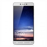 Coolpad Cool Dual (Merchant) - Smart Phone Android