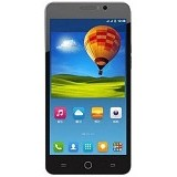 Coolpad F103 - Smart Phone Android