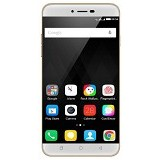 Coolpad Max Lite [R108] - White (Merchant) - Smart Phone Android