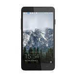 Coolpad Roar 3 [A118] - Black (Merchant) - Smart Phone Android