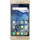 Coolpad Sky 3 - Gold (Merchant) - Smart Phone Android