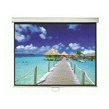 "D-LIGHT Motorized Screen 100"" [EWSDL1520RL]"