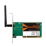 D-LINK DWA-525 - Network Card Wireless