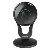 D-LINK Full HD 180-Degree Wi-Fi Camera [DCS-2530L]