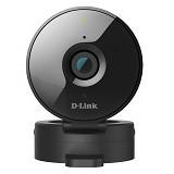 D-LINK HD Wi-Fi Camera [DCS-936L]