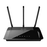 D-LINK Wi-Fi Router AC1900 [DIR-880L] - Router Consumer Wireless