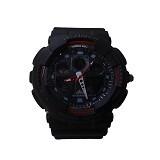 D-ZINER DZ 8091 - Jam Tangan Pria Sport