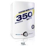 DAALDEROP Water Heater [D 15 L] - Water Heater Listrik