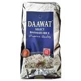 DAAWAT Basmati Rice (Merchant) - Beras Kiloan