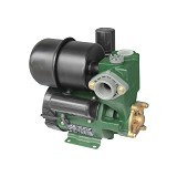 DAB Pompa Sumur Dangkal Auto [KPSA 20/10] (Merchant) - Mesin Pompa Air
