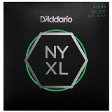 DADDARIO Bass String Super Light [NYXL4095] - Senar Bass