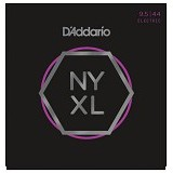 DADDARIO NYXL Super Light Plus 9.5-44 [NYXL09544]