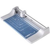 DAHLE Personal Trimmer 507 - Pemotong Kertas Manual